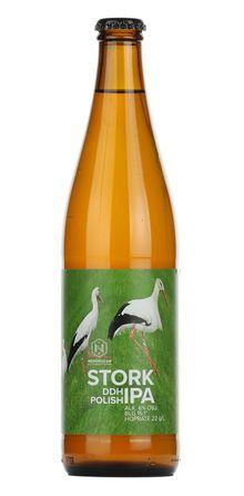 Stork, Browar Nepomucen